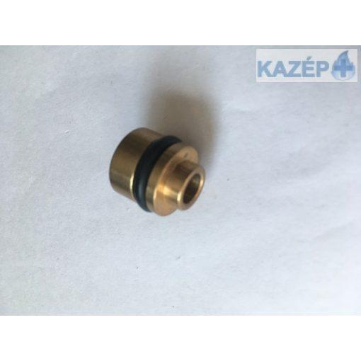PB átalakító készlet (4,7mm)