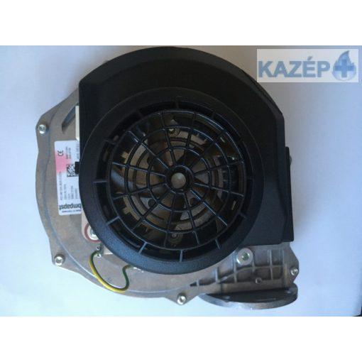 Ventilátor (Power X 50)