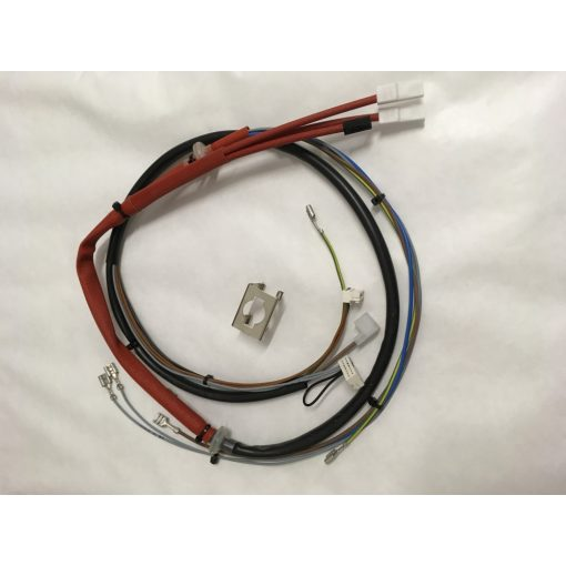 Ventillátor kábel