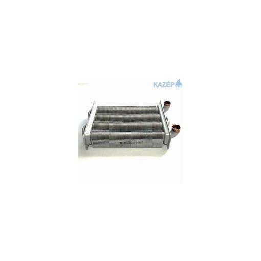 Hőcserélő (28kW, belső csatlakozás)