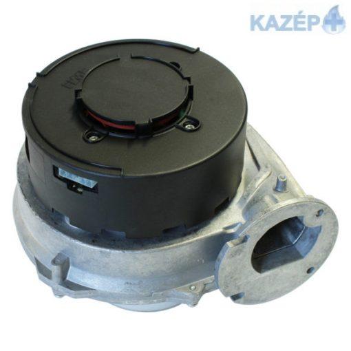 Ventilátor (Power Green, Mynute Green)