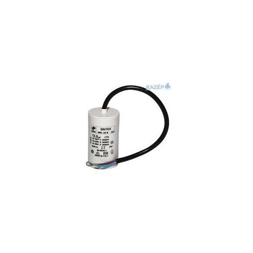 Kondenzátor (8 mF)