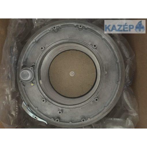 Kondenzációs hőcserélő (MK2, 25-30kW)
