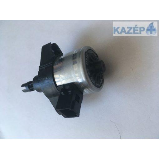 Váltószelep motor (Exclusive C/R, Mynute X)