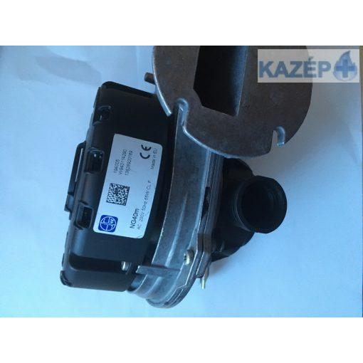 Ventilátor (Exclusive C/R, 30-35kW)
