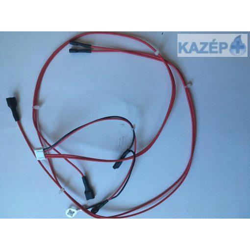Kábel (áramellátás, Fonte Lx)