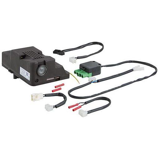 Automatika (RMO 550)