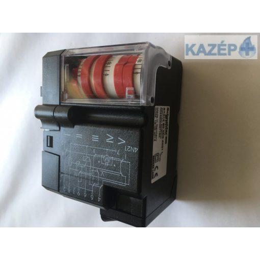 Állítómotor (Berger, STA13b0)