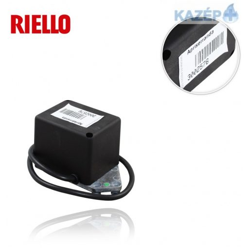 Állítómotor (levegő, Riello 40 GS)