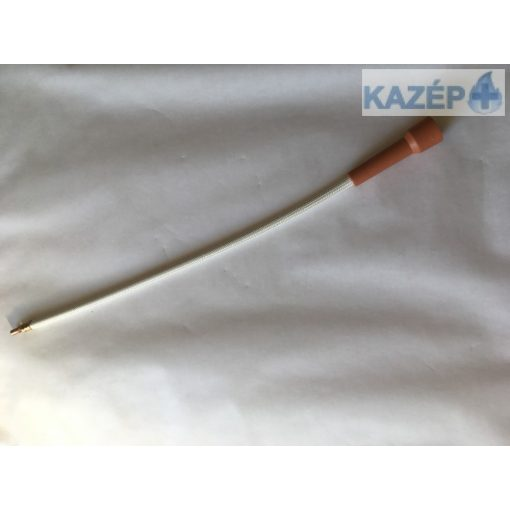 Gyújtó kábel-1 pcs
