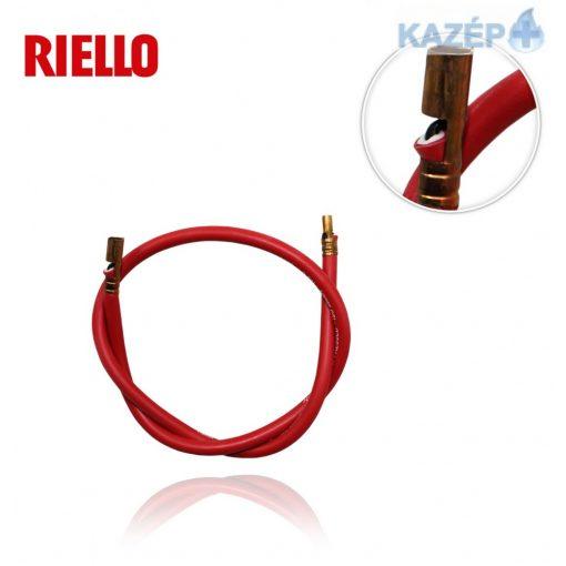 Gyújtó kábel RS 160, 70M-190M