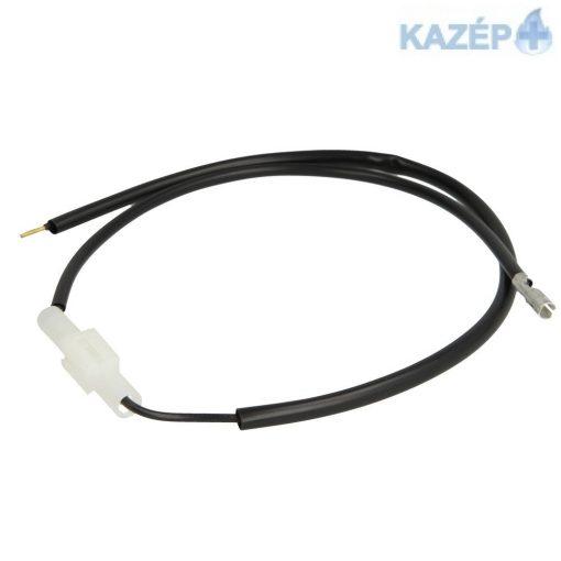 Lángőr kábel (RS 25-45)