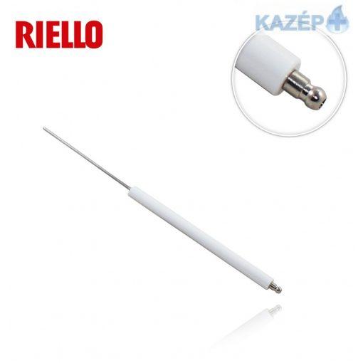 Gyújtó elektróda (RS 28-38 TC)