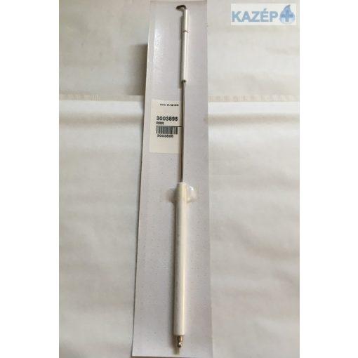 Gyújtó elektróda (RS 25-35 TL)