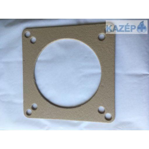 Hőszigetelő tömítés RS 70-130, 68-120