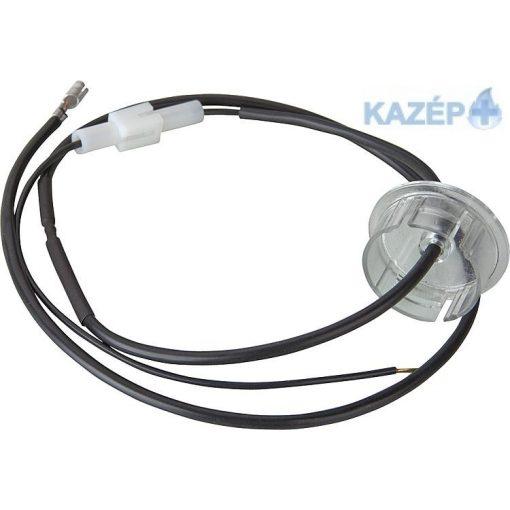 IO (lángőr) kábel (GAS sorozat)