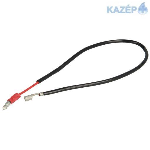 IO kábel FS 8-15