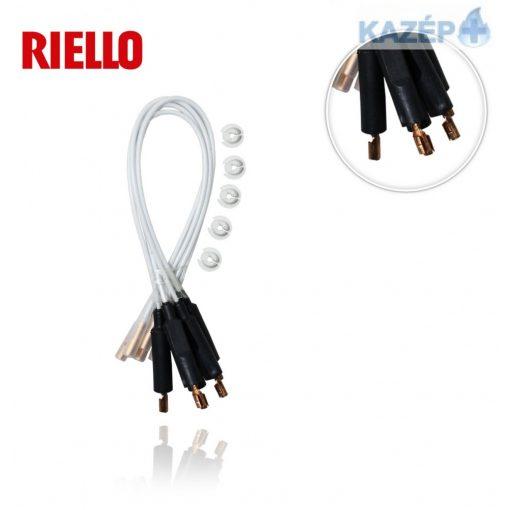 Gyújtó kábel BS 1-4 - 1 pcs