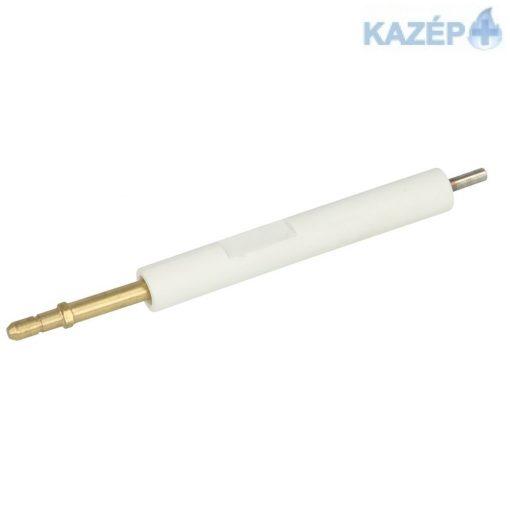 Elektróda