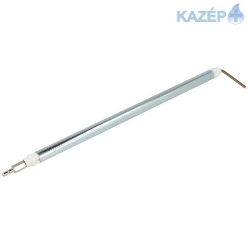 Lángőr elektróda (RS 45 TC)