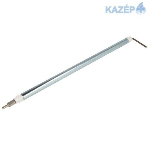 Lángőr elektróda (RS 28-50 TC)