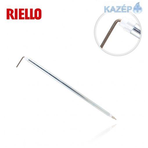 Lángőr elektróda (RS 70-100 TC)