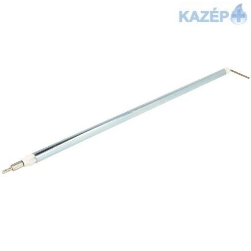 Lángőr elektróda (RS 68-120, 130 TC, RS 45 TL)