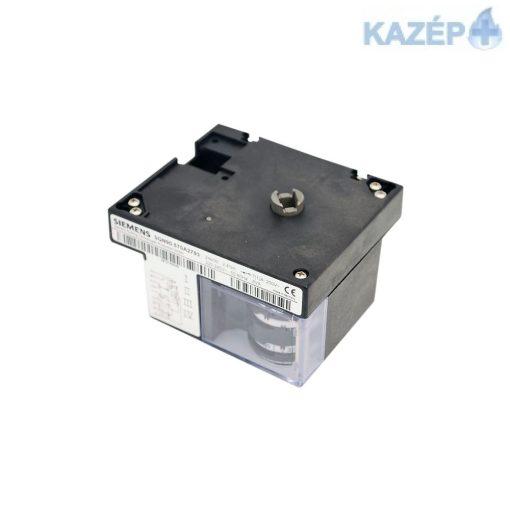 Állítómotor (SQN 90.570 A 2793)