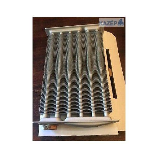 Hőcserélő (Sinthesi 35, Micromix 32, Mynute S 35)