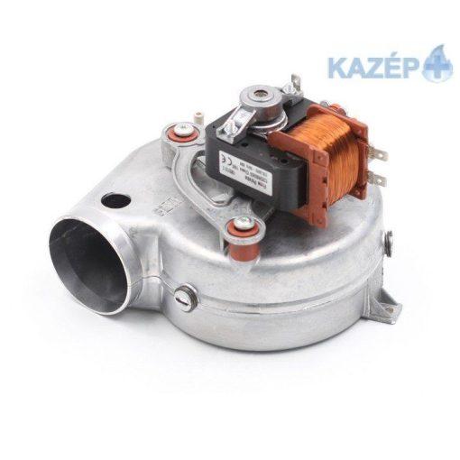 Ventilátor (Ciao, Colibri, Smart 24, Mynute 24, Euro, Boiler 24)