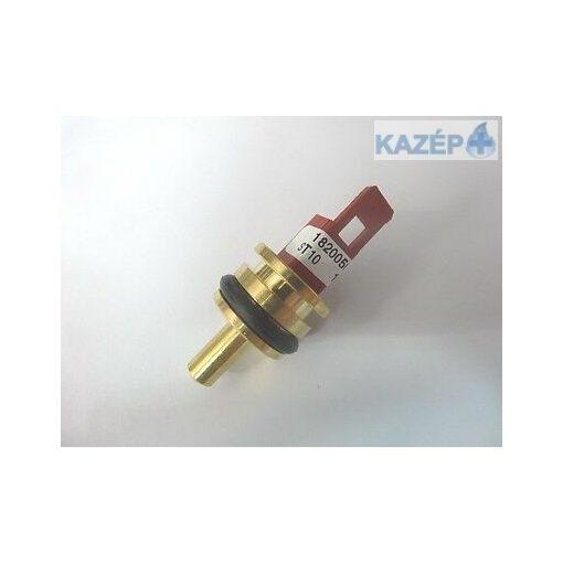 NTC Sensor, O gyűrűs