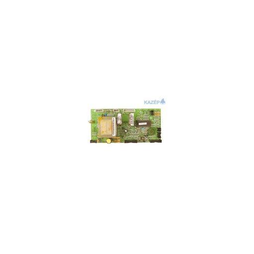 Vezérlőpanel (MC05, Idra Exclusive 20I, 20SI, IP44)